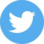 توییتر گیکیپدیا